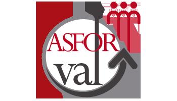 asforval-logotipo